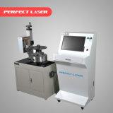 Indicatore rotativo di Pin del PUNTINO del laser Peqd-250e di controllo perfetto dell'affissione a cristalli liquidi