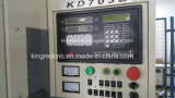 최고 교련, 작은 구멍 드릴링 기계 Kd703b
