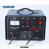 12A/AC постоянного тока питания от автомобильного аккумулятора зарядное устройство питания аккумулятора