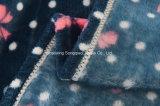 Venta de franela [Spot] manta polar/ Ropa de cama - Bowknot