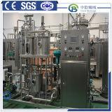 Prix liquide de machine de remplissage d'usine de machine de remplissage de l'eau