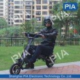 12 Falten-elektrisches Fahrrad des Zoll-48V 250W (THHL-40RD) mit Cer