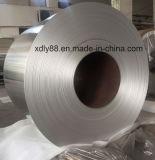 Bobina di alluminio per ventilazione