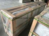 Marmeren Countertop van het Sneeuwwitje van China voor Keuken en Badkamers