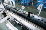 Flexo Gluer de alta velocidad de la carpeta de la máquina de cartón (GK-780B)