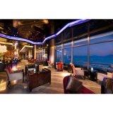 Hotel Lobby mayorista muebles Sofa Comprar Muebles de China Online