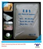 Granular Internal Lubricant Ebs for PVC Industry Extrusion