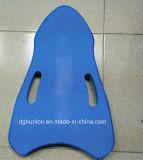 Пена Kickboard EVA с плавающей запятой для детей