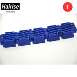 Série Hairise Har900c de l'emballage Speration Chaîne de la machine