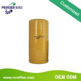 De Filter van de Diesel van de vrachtwagen voor de Motor van de Generator FF5321/1r-0751