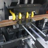 CNC 기계를 구멍을 뚫는 편평한 바
