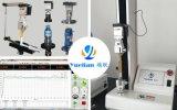 Motor paso a paso el equipo de prueba de tracción de la unidad de control de calidad (YL-S90)