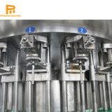 De Apparatuur van de Productie van de Drank van het Jus d'orange van het Fruit van de Drank van de Lopende band van de Drank van de Melk van de amandel
