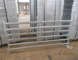 オーストラリアの市場の安く電流を通された工場価格のヒツジのパネル