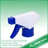 28/410 pulvérisateur en plastique de déclenchement pour le nettoyage de véhicule