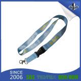 Новые продукты для того чтобы продать оптовые изготовленный на заказ талрепы Keychain (HN-LD-058)