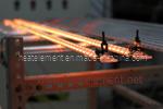 Lâmpada infravermelha de Ushio 930701294