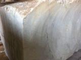 Blocchetto bianco S del Onyx di Onice Bianco Iran
