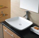 Loiça sanitária Arte da Cerâmica Lavatório para banheiro (1120)