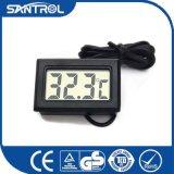 Термометр замораживателя цифров славного представления малый