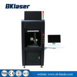20W CNC machine de marquage au laser de la batterie