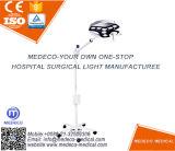 Yo MB de la lámpara Cled328 del funcionamiento de la serie LED (tipo móvil sin la batería)