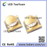 고성능 UV LED 395nm SMD 3535
