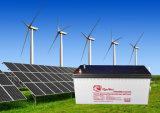 12V 200ah VRLA gedichtete Gel-Batterie für Stromerzeugung