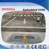 (Undercarriages безопасности UVSS) интеллектуальные системы проверки под кузовом автомобиля (Цвет) UvSs