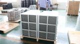 Kupferner Tubedia 7mm 9.52mm Kondensator für HVAC-Gerät