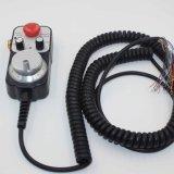 Ismm Mpg1468 Руководство по ремонту генератора импульсов, переместите рукоятку
