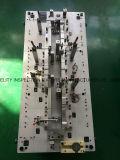 Проверка Fifm светильник для ECR крышки