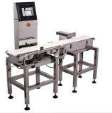 Maschine in-1 des Qualitäts-Check-Wäger-und Metalldetektor-Mähdrescher-2