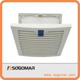 축 팬 Spfd9803에서 사용되는 환기 냉각팬 필터