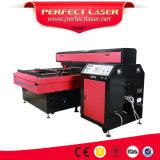 Machine de découpage de laser en bois de haute performance
