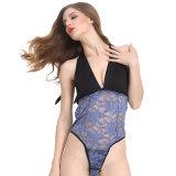 La Chine Fatory de gros de lingerie sexy avec bustier monobloc