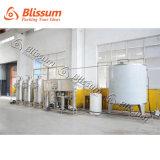 Industrielle Filtration-Trinkwasser-Behandlung des Wasser-3t
