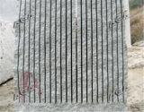 High-Tech Ponte de Pedra de corte para cortar blocos de mármore e granito
