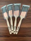Конический кисти твердых лампы накаливания с деревянной ручкой на рынок США