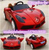 Fabrik-Großhandelsbaby-Spielwaren-Auto-Fahrt auf Kind-Spielwaren-Auto