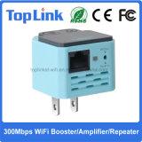 Top-R609 beweglicher Signal-Verstärker-Verstärker des Radioapparat-802.11n 300Mbps 2X2 InnenlangstreckenWiFi