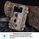 16MP 1080P Trail Caméra de la chasse des animaux