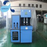 Máquina de sopro do frasco do animal de estimação da alta qualidade com preço agradável