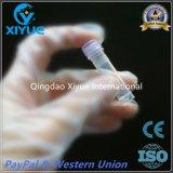 K2EDTA de Buis van de micro- Inzameling van het Bloed met Ce&ISO