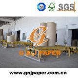 Different Size Kraftliner Testliner Paper for Packaging