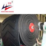 中国の製造業者からのISO9001のポリエステル(EP)コンベヤーベルト