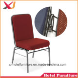 교회를 위한 강한 회의 의자 또는 사무실 또는 회의 또는 교회 또는 학교