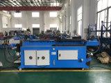 Fabricación vende DW38Tubo completamente automática máquina de doblado CNC