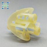 Anel Heilex PP /PP Anel da Coroa (fornecedor de embalagem aleatória de plástico)