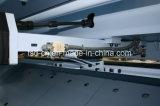 油圧振動ビームせん断の打抜き機(QC12Y-6*2500)